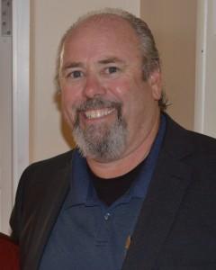 John A .Pomroy
