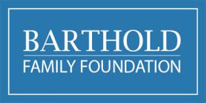 Barthold Family Foundation