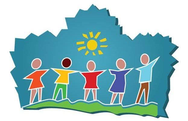The Children's Advocacy Center