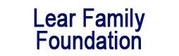 Lear Family Foundation