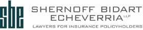 Shernoff, Bidart law firm