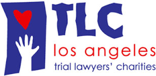 Trial Lawyers' Charities